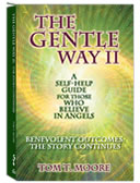 Gentle Way Book 2