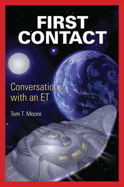 http://media.gentlewaybook.com/images/2013/First_Contact_Front_Cover.jpg